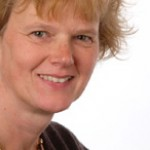 Profielfoto van Sandra Krekel