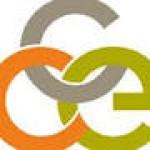 Groepslogo van CCE