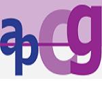 Groepslogo van APCG Arnhem