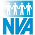 Groepslogo van NVA / Middelpunt