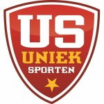 Groepslogo van Uniek Sporten