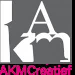 Groepslogo van Atelier KunstMaat
