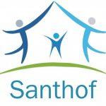 Groepslogo van Santhof