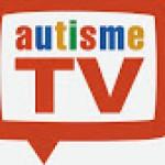 Groepslogo van Autisme TV