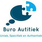 Groepslogo van Buro Autitiek