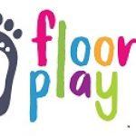 Groepslogo van FloorPlay Coaching