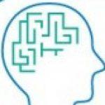 Groepslogo van Autisme Kennis Centrum