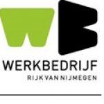 Groepslogo van WerkBedrijf Rijk van Nijmegen