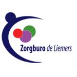 Groepslogo van Zorgburo de Liemers
