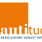 Groepslogo van Autitude/IQ Coaches Zuid Gelderland