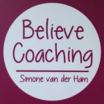 Groepslogo van Believe Coaching