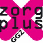 Groepslogo van ZorgPlus GGZ