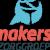 Groepslogo van Leermakers Zorggroep