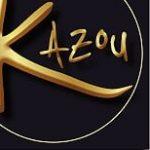 Groepslogo van KAZOU