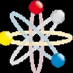 Groepslogo van Kernvisie methode