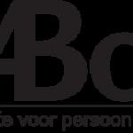 Groepslogo van ABO Ondersteuning