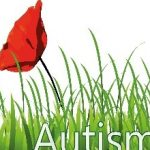 Groepslogo van Autismeveld