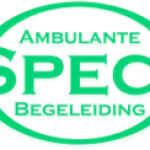 Groepslogo van AB het Spectrum
