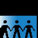 Groepslogo van Nederlandse Vereniging voor Autisme (NVA)