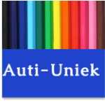 Groepslogo van Auti-uniek